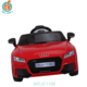 WDJE1198 Hot Cars for kids Audi Licensed RC Battery Operated Ride on Car Kids Range Rover Car