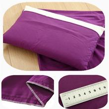 New Mulberry Silk Sleeping Bag Liner Travel Sheet Sleep sack Bed Camping Outdoor Sleeping Bag Liner silk brocade bag