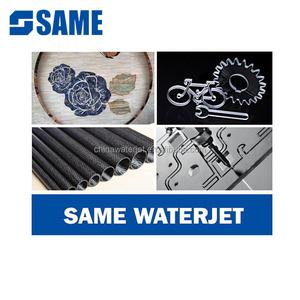 Waterjet Malaysia, Waterjet Malaysia Suppliers and