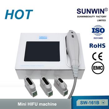 Profession Korea Home Use Mini Hifu Machine For Face Lift - Buy Home Use  Mini Hifu,Hifu Machine For Face Lift,Korea Home Use Mini Hifu Machine  Product