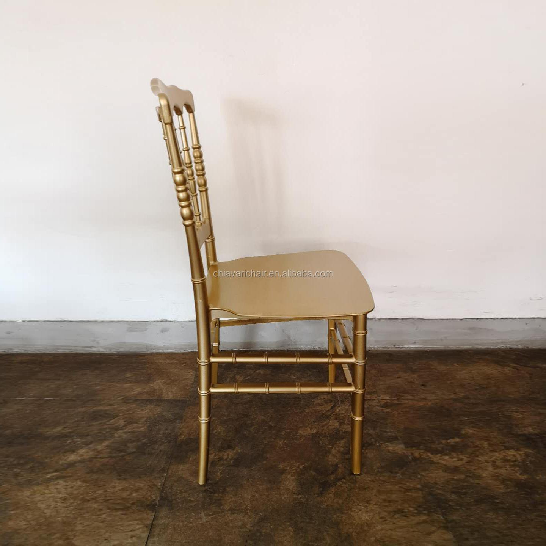 pp napoleon chairs.jpg