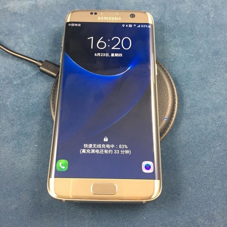htc charger walmart. industri nirkabel untuk android walmart dengan harga yang besar htc charger y