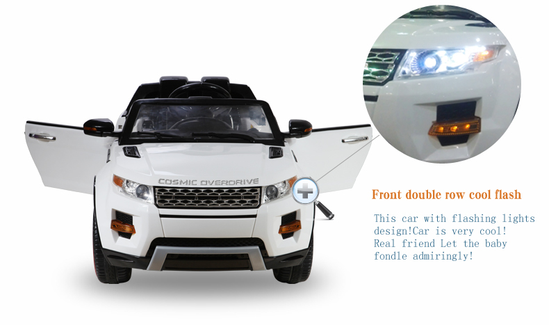 Electric Ride On Car 12v,12v Electric Car Toys,12v Electric Toy ...