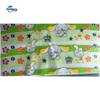 /product-detail/baby-care-nappies-frontal-tape-material-for-baby-diaper-60549651488.html