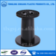 for Low melting point sn ze alloy welding wire spool