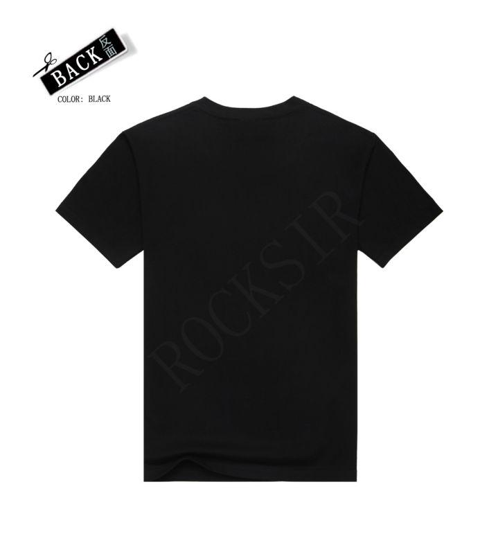 Dri Fit T Shirt Trend Shirts For Sale Wholesale T-shirts Bulk ...