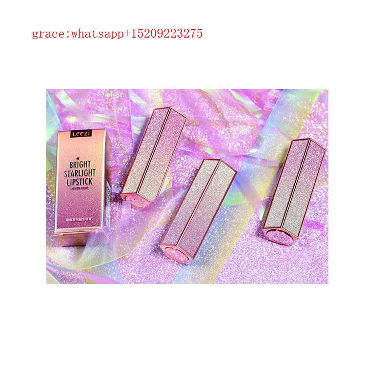 30 ミリリットル明確なガラスの香水瓶化粧品包装