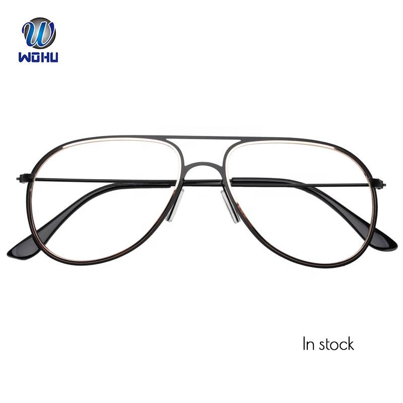 7c8b57661 مصادر شركات تصنيع بصريات نظارات الطيار وبصريات نظارات الطيار في Alibaba.com
