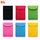 Hot Selling Mobile Phone Cases/ Cell Phone Pouch