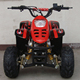 CE approved 90cc 4 wheels ATV for adults (A7-02)