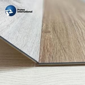 Fireproof Engineered Flooring Fireproof Engineered Flooring