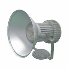 The highest rank of LED explosion-proof lamp