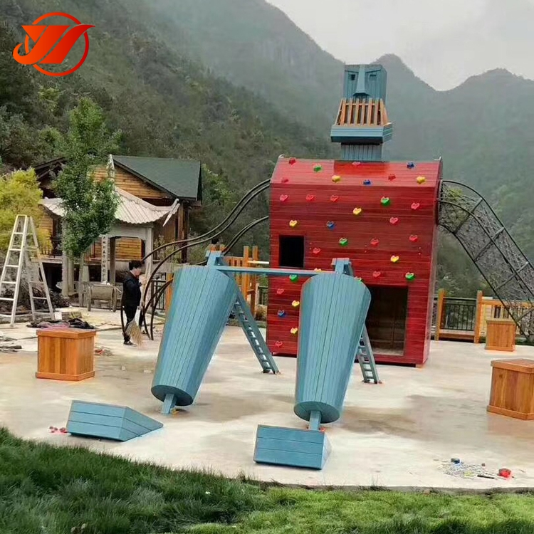 Amusement park custom <strong>kids</strong> <strong>outdoor</strong> school playground <strong>toys</strong>