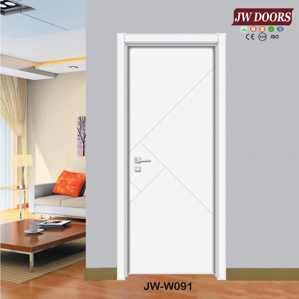 Pooja Room Door Designs In Wood, Pooja Room Door Designs In Wood ...