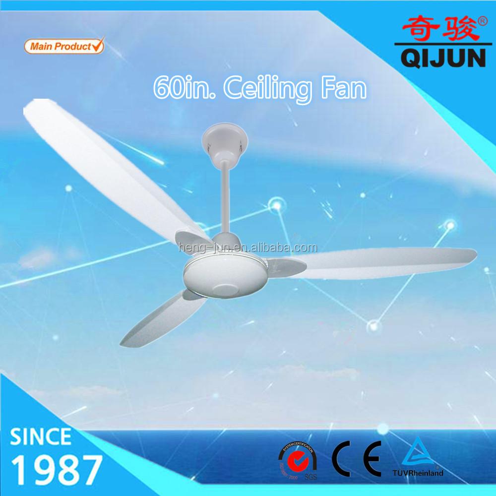 Wiring A 3 Speed Fan Switch You, Wiring A 3 Speed Fan Switch You ...