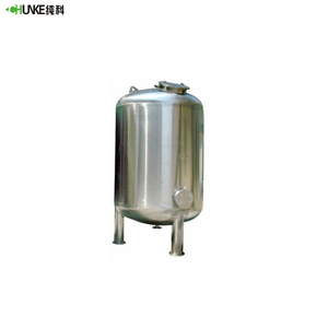 Underground Water Storage Tank Wholesale, Storage Tank