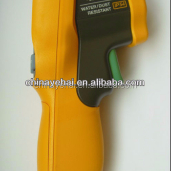 Fluke 62 Max Infrared Thermometer - Buy Fluke Thermometer b685a95bab5f7
