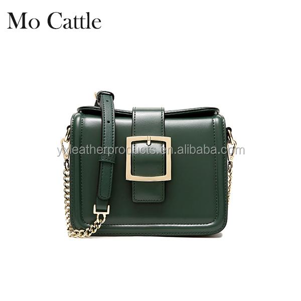 1a9749906e Chain Fashion Bag