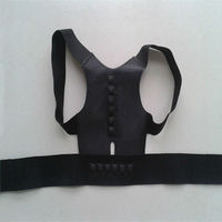 CE&FDA approved Posture Corrective Brace/ Belt/Support Reviews