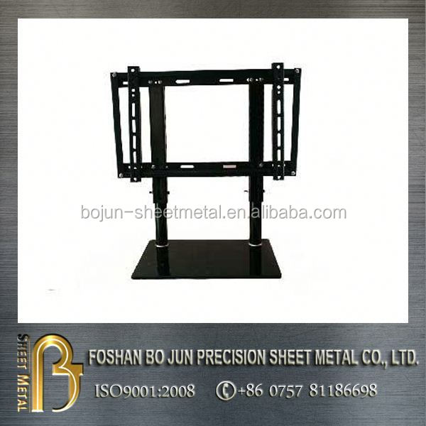 custom hot selling fixed large size tv wall mount bracket product made in alibaba china manufacture