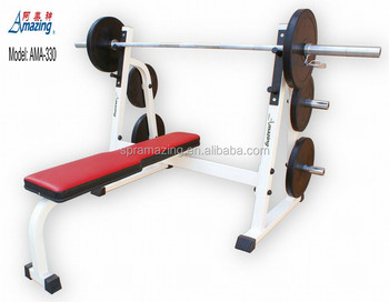 Remarkable Commercial Flat Weight Bench Strength Machine Plate Loaded Weight Lifting Exercise Sports Equipment Ama 330 Buy Flat Bench Press Weight Lifting Camellatalisay Diy Chair Ideas Camellatalisaycom