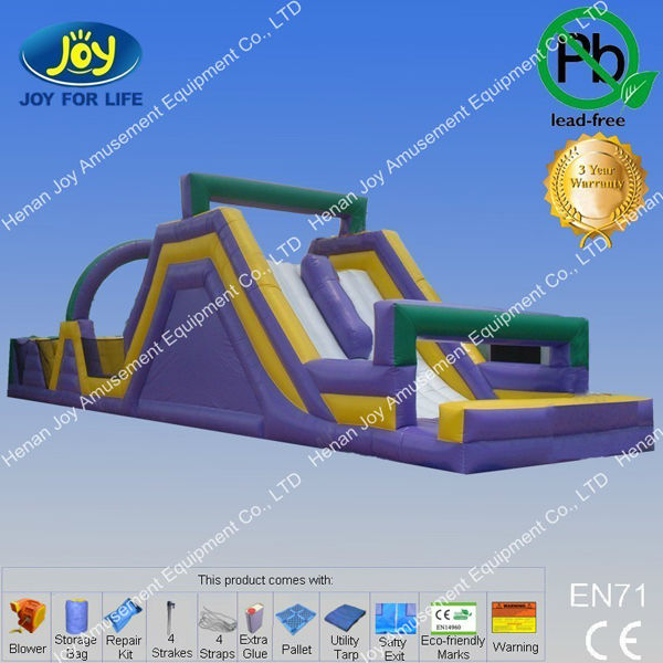 inflatable water slide repair kit/swing and slide/loft bed with slide