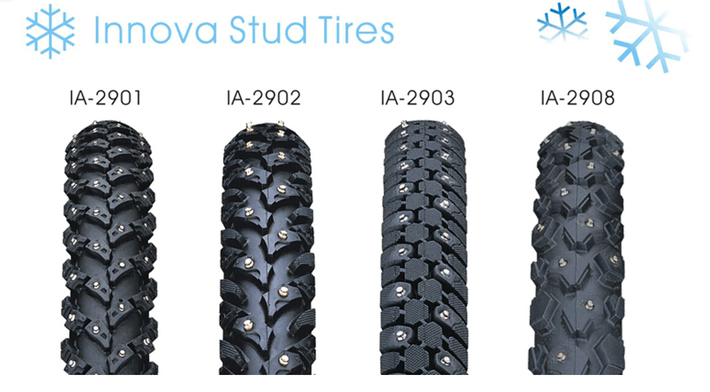 Inova Tore innova high durability city tire ia 2065 view city tire innova