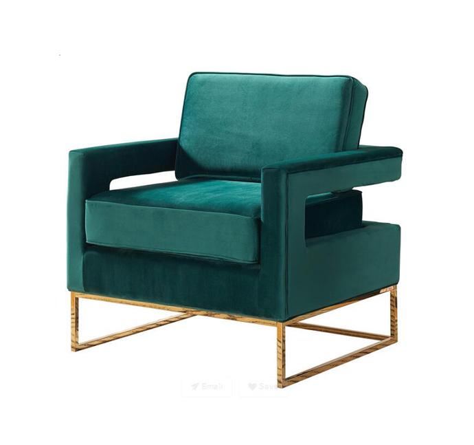 Venta al por mayor telas modernas para tapizar sillas de comedor ...