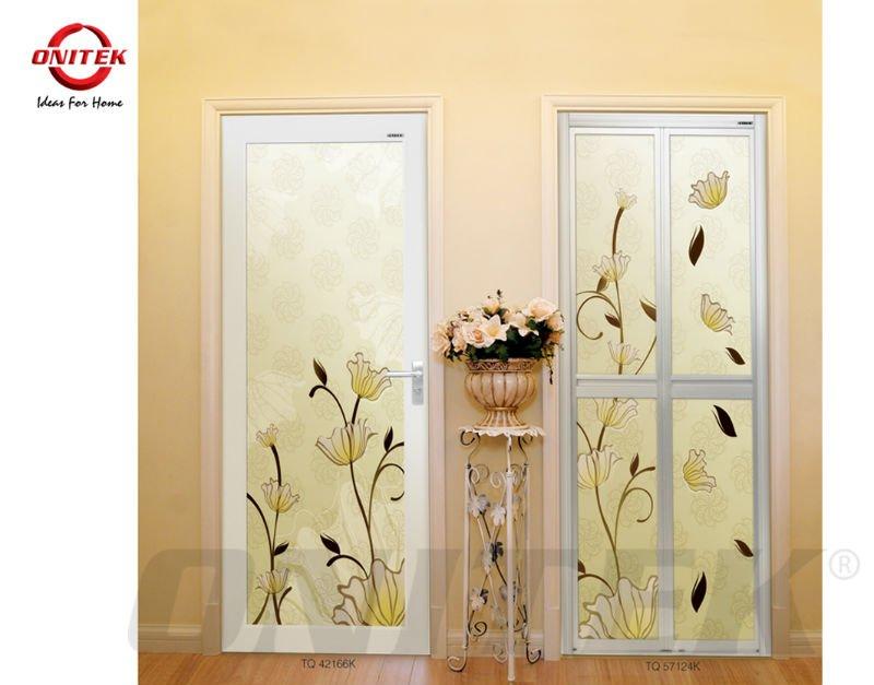 Bi-fold Door,Aluminium Bi Fold Door,Aluminium Door,Swing Door ...
