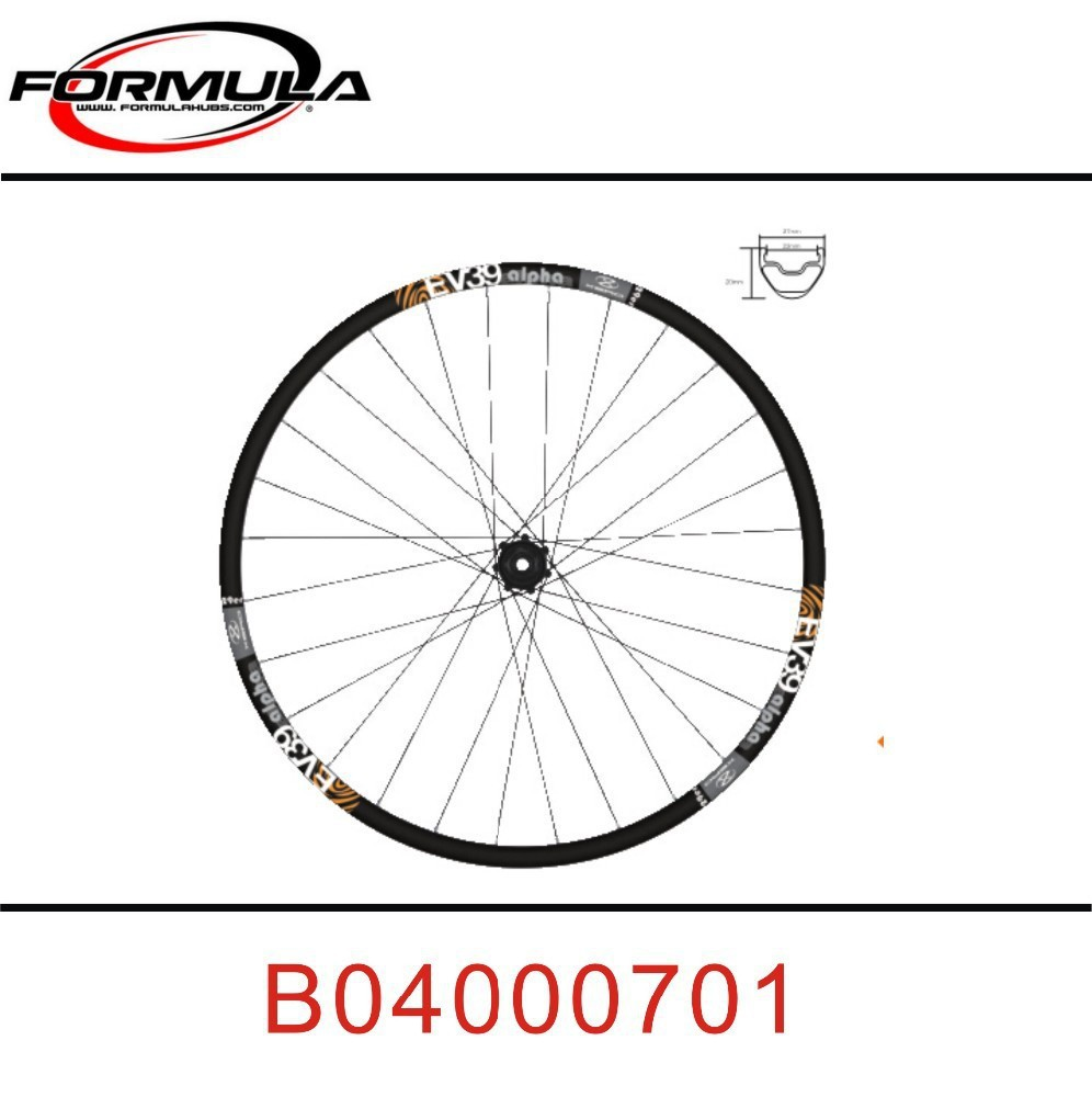 ffwd tri carbon clincher carbon wheels dt fast forward carbon