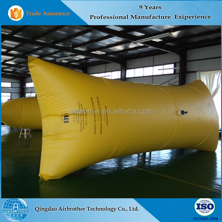 Manufacturer Wholesale PVC TPU 500L~20000L Plastic <strong>Water</strong> Storage <strong>Tank</strong>