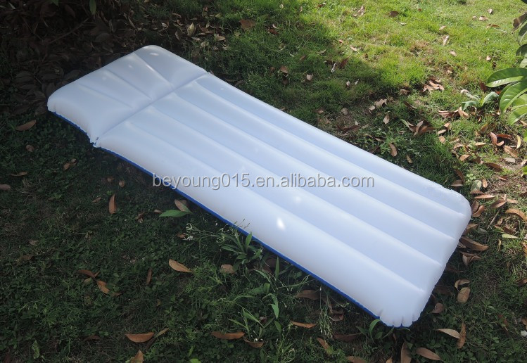 2015 new deisgn bestway luxury mattresses inflatable beach for Pool floats design raises questions