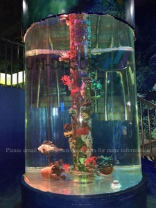 Cuboid Aquarium Cuboid Aquarium Suppliers And Manufacturers At