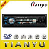 4 channel Rc toy car fm receiver remote control