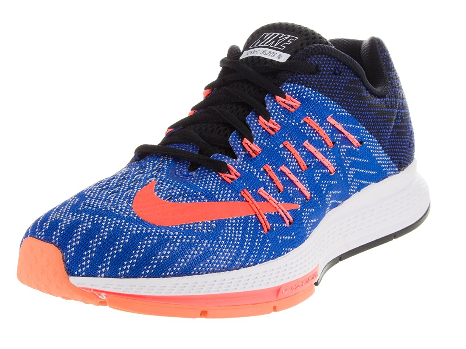 Nike Women's Air Zoom Elite 8 Running Shoe