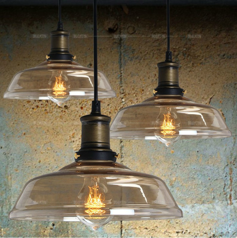 best ikea lampes lustre de lampe lustre fiable sur edison home with ikea plafonnier. Black Bedroom Furniture Sets. Home Design Ideas
