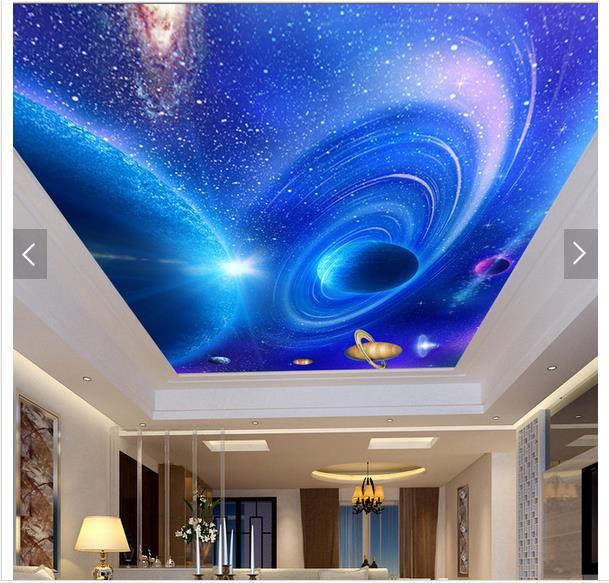 online kaufen gro handel planet ceiling aus china planet ceiling gro h ndler. Black Bedroom Furniture Sets. Home Design Ideas
