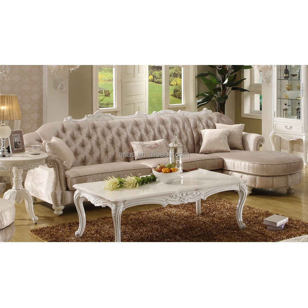 Wooden Sofa Designs For Living Room Wooden Sofa Set Designs And Prices Wooden Sofa Set Designs And
