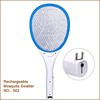 Nice Design Hot Sale Electronic Mosquito Killing Bat