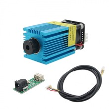 500mw Laser Wholesale, Lasers Suppliers - Alibaba