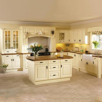 Round Corner Kitchen Cabinet Door Gl Drawer Front With Waste Bin