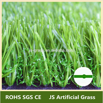 New Design Of Artificial Carpet Grass Malaysia From China