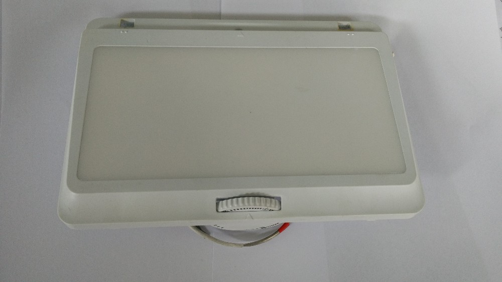 Refrigerator spare parts LED area surface light source