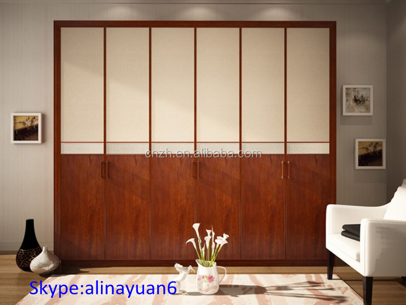 Bedroom Wardrobe Furniture Sets Bedroom Wardrobe Closet Funiture Walk In Clost Wardrobes