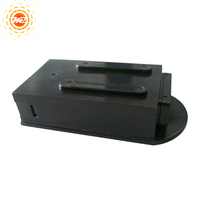 Medical Plastic Parts /plastic Injection Molding