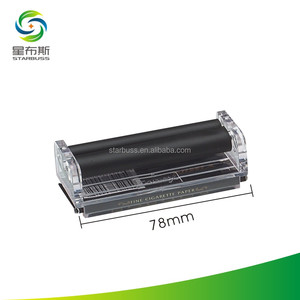 Paper Holder Rolling Machine