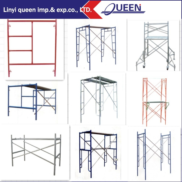 Different Types Of Scaffolding : Diagram of types scaffolding gallery how to guide and