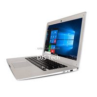 14 inch laptop with Built-in stereo speakers 8R/1.0W*2