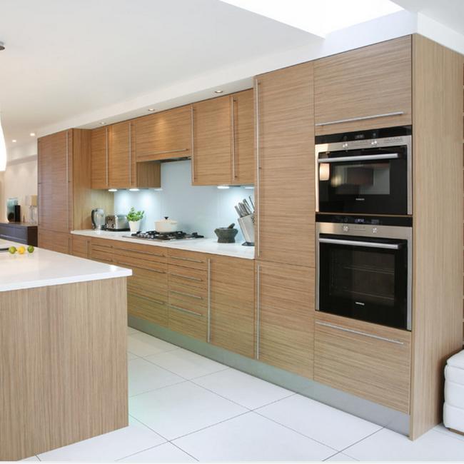 Used Kitchen Cabinets: Mdf Kitchen Cabinet Doors Used Kitchen Cabinets Craigslist