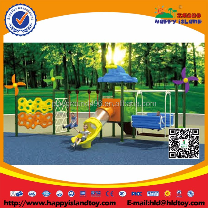 2016 New Professional Design Little Tikes Swing